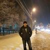 aleksandr, 36, г.Тула