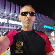 Олег 51 год (Водолей) Симферополь