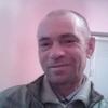 Алекс, 54, г.Новороссийск