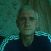 олег, 51, г.Пирятин