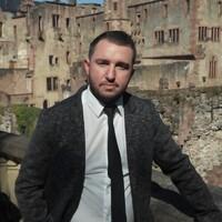 Oleg, 39 лет, Овен, Франкфурт-на-Майне
