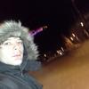 Николай, 29, г.Звенигородка
