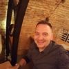 razvan, 38, г.Бухарест
