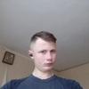 Андрій, 18, г.Винница