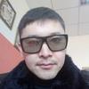 Азамат, 29, г.Екатеринбург