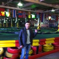 Tim, 34 года, Овен, Иркутск