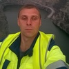 Александр, 37, г.Беломорск