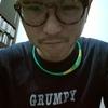 wilfourp, 41, г.Фукуока