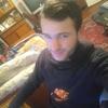 Ярик Белый, 20, г.Белгород-Днестровский