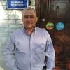 Георгий, 47, г.Копейск