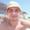 Anton, 30, г.Запорожье