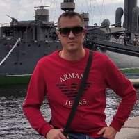 Роман, 39 лет, Стрелец, Санкт-Петербург
