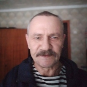 Сергей 57 Лиски (Воронежская обл.)