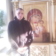 Виталий 51 Яшкино