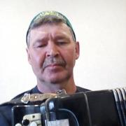 Рустам, 46, г.Уфа