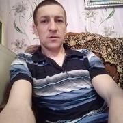 Владимир Горшков 36 Сосновское