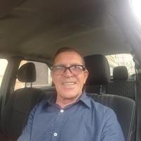 Юрий, 68 лет, Весы, Санкт-Петербург