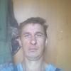 Евгений, 39, г.Стерлитамак