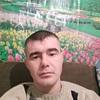 Александр, 32, г.Алматы́