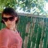 Анна, 31, г.Рени