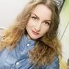 Liliya, 26, г.Винница