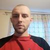 Вадим Климишин, 30, г.Bagno