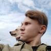 Олег, 16, г.Киров