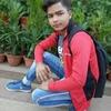 Ujjwal, 21, г.Амбала