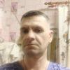 Алексей, 45, г.Рыбинск