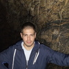 Евгений, 31, г.Оренбург