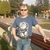 Александр, 40, г.Родники (Ивановская обл.)