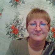 лариса клочкова, 42, г.Бородино (Красноярский край)