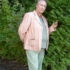 Vera, 69, г.Херфорд
