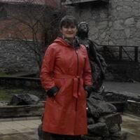 Татьяна, 53 года, Весы, Санкт-Петербург