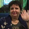 Мария, 58, г.Навашино