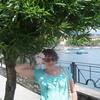 Полина, 45, г.Томск