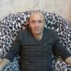 Алексей, 46, г.Краснокаменск