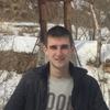 Василий, 20, г.Арсеньев