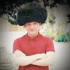 shoki, 21, г.Ташкент