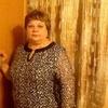 Galina, 54, Pogranichniy