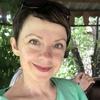 Ирина, 46, г.Оса