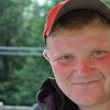 Дима, 31, г.Днепрорудное