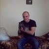 Роман, 33, г.Галич