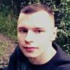 Роман, 23, г.Людиново