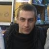 Женя, 37, г.Одесса