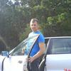 Андрей, 41, г.Рудный