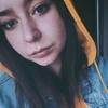 Виктория, 22, г.Магадан