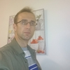 Djevdet Sala, 39, г.Кристианстад