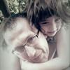 Alexey, 41, г.Тбилиси