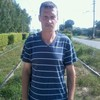 рома, 42, г.Тула